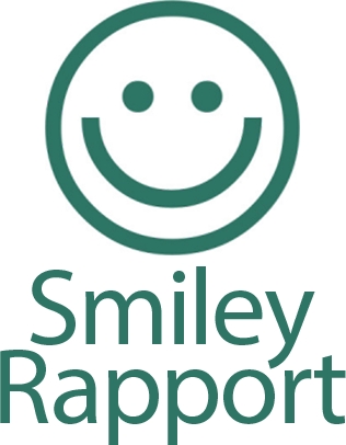 Smiley rapport